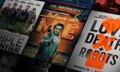 I film e le serie tv in streaming della settimana: da a American Gods 2 a Triple Frontier!