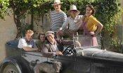 I Durrell - La Mia Famiglia e Altri Animali, terza stagione: clip esclusiva della serie
