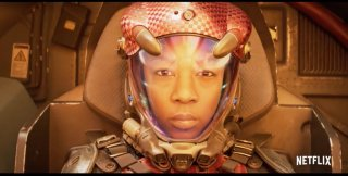 Love Death And Robots 23