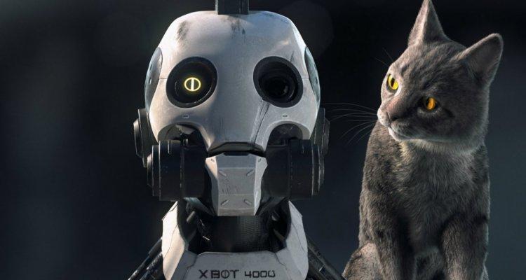 Love, Death & Robots, la recensione: la serie Netflix è un ...