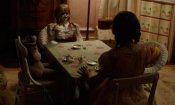 Annabelle 3: New Line annuncia il titolo ufficiale del film horror