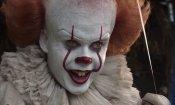 Stephen King: tutti i film tratti dai suoi libri in arrivo