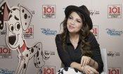 "Intervista a Cristina D'avena su 101 Dalmatian Street: ""Ho sempre amato la Disney!"""