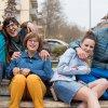 Detective per caso: il film con attori disabili al cinema il 18 e 19 marzo.