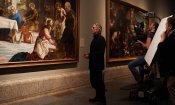 Il Museo del Prado. La Corte delle Meraviglie, con Jeremy Irons, al cinema dal 15 al 17 aprile