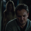 Pet Sematary: le prime reazioni della stampa al remake horror!