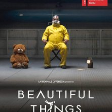 Locandina di Beautiful Things