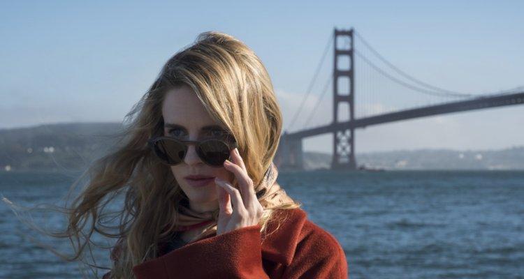 The OA 2, la recensione: abbiate fede, siete su Netflix
