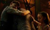 Dumbo supera i 3 milioni al box office italiano