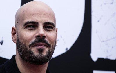 Gomorra 4: Ciro e la sua nuova vita, intervista a Marco D'Amore