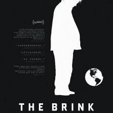 Locandina di The Brink - Sull'orlo dell'abisso
