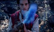 Aladdin: nel nuovo spot il Genio di Will Smith e Jafar in azione!