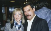 Bohemian Rhapsody: come Freddie Mercury propose a Mary Austin di sposarlo