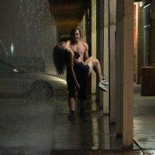 Chambers: una drammatica immagine della serie Netflix
