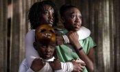 Noi: debutto record per l'horror di Jordan Peele con 70 milioni al botteghino americano