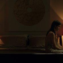 Tutte le mie notti: un momento del film
