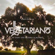 Locandina di Il Vegetariano