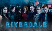 Riverdale: la terza stagione disponibile su Infinity!