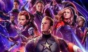 Avengers: Endgame, analisi di tutte le teorie sul film Marvel