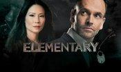 Elementary: la quinta stagione da stasera su Rai4!