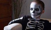 Film horror con bambini: i 10 più spaventosi di sempre
