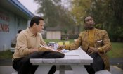 Film sull'amicizia: i 25 da non perdere