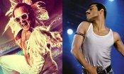 Rocketman: il film su Elton John sarà il nuovo Bohemian Rhapsody?