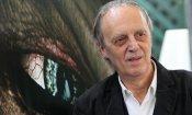 FIPILI Horror Festival 2019: Dario Argento, Aldo Lado ed Enrico Vanzina tra gli ospiti