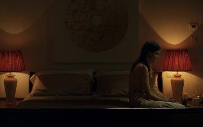 Tutte le mie notti, la recensione: Tutto in una notte