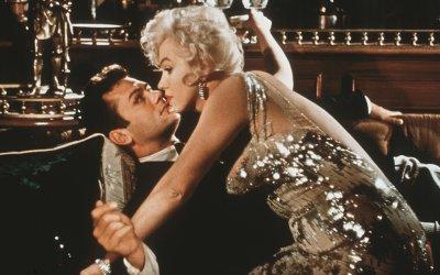 A qualcuno piace caldo: nessuno è perfetto, ma il film di Wilder lo è