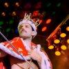 Bohemian Rhapsody: i Queen stasera su Sky1 con un live e un documentario