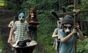 Pet Sematary, Stephen King svela gli episodi che ispirarono il libro