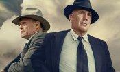 Highwaymen - L'ultima imboscata, la recensione: su Netflix Bonnie e Clyde non sono più eroi