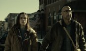The Silence: Kiernan Shipka nel trailer del film Netflix
