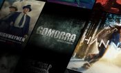I film e le serie tv in streaming della settimana: da Gomorra 4 a Highwaymen