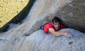 Free solo, la recensione: Alex Honnold e l'ossessione della scalata perfetta