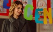 Ma cosa ci dice il cervello: il primo trailer ufficiale del nuovo film con Paola Cortellesi
