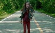 Pet Sematary: il final trailer del film tratto dal romanzo di Stephen King