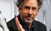 """Dumbo, Tim Burton: """"Un film sulla perdita e il potere della diversità"""""""