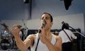 Bohemian Rhapsody è il quarto profitto migliore del 2018: ecco perché!