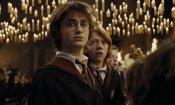 Harry Potter: dei preti cattolici hanno bruciato i romanzi in Polonia