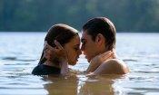 After, oltre tre milioni al box office italiano per il teen romance!