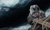 Il kolossal Amundsen film di apertura del 67° Trento Film Festival