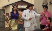 Antonio Albanese torna con Cetto La Qualunque: il nuovo film è Cetto c'è!