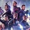 Avengers: Endgame, chi morirà?