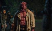 Hellboy: 5 motivi che rendono unico l'antieroe di Mike Mignola