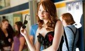 Film sull'adolescenza: i 25 da non perdere