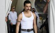 Bohemian Rhapsody: i Blu-ray e DVD subito in vetta alle classifiche di vendita