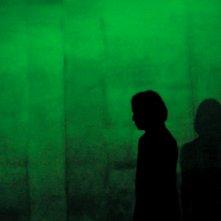 Quello che i social non dicono - The Cleaners: un'immagine del documentario