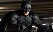 Il Cavaliere Oscuro: al via le prevendite per il ritorno della trilogia nelle sale IMAX